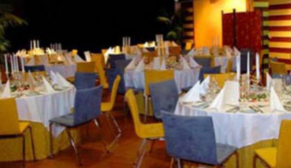Casino Graz Kommende Veranstaltungen