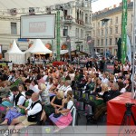 Aufsteirern 2020 in Graz