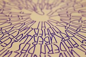 kalligrafie-2