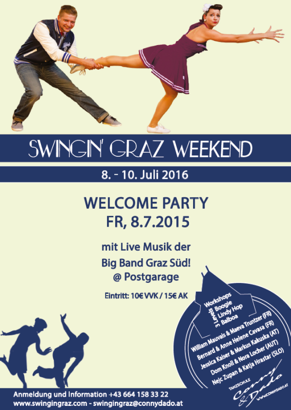 swingin-graz-weekend