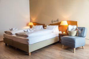 Hotel Stoiser