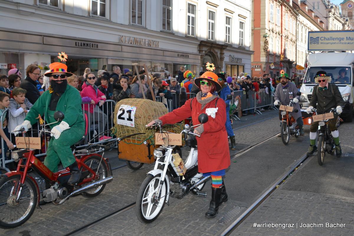 grazer-faschingsumzug-2019_20
