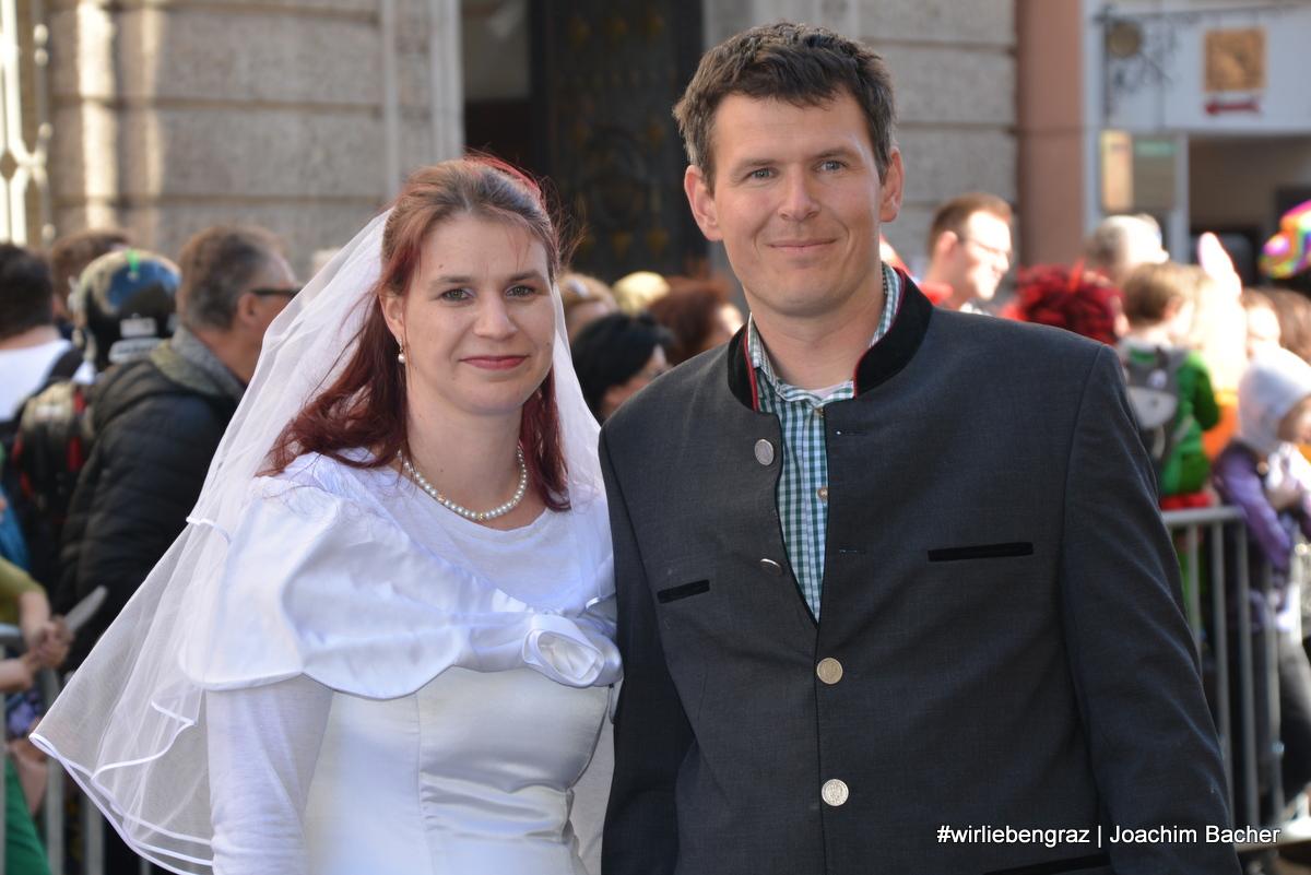 grazer-faschingsumzug-2019_36