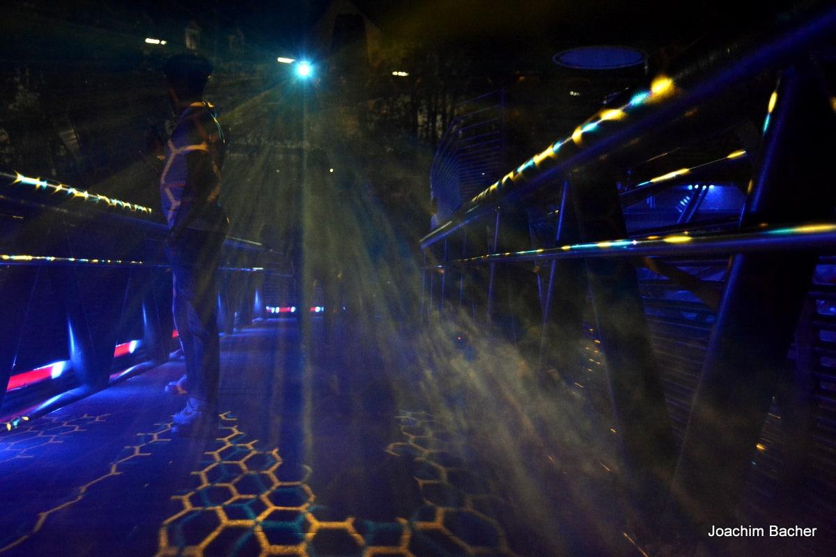 klanglicht-graz-2019_10