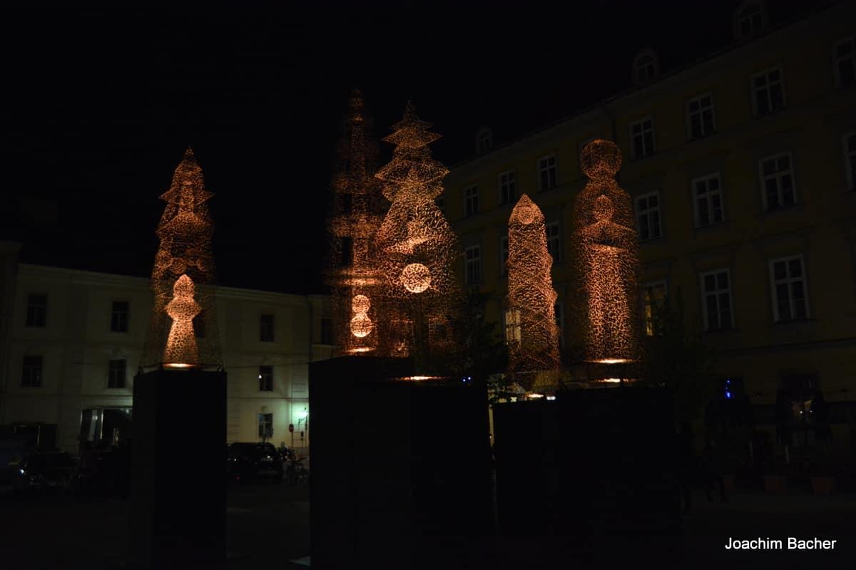 klanglicht-graz-2019_37
