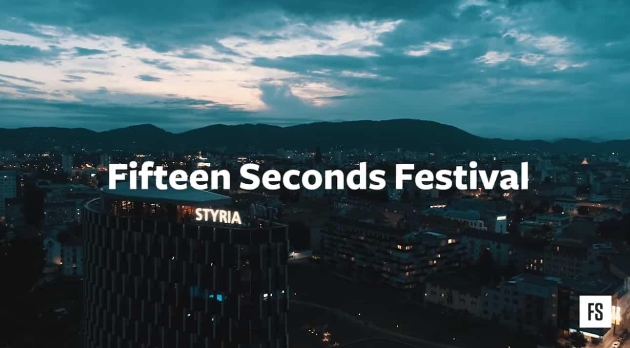 fifteen-seconds-festival-graz