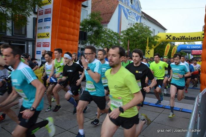 raiffeisen-businesslauf-graz-2019_018