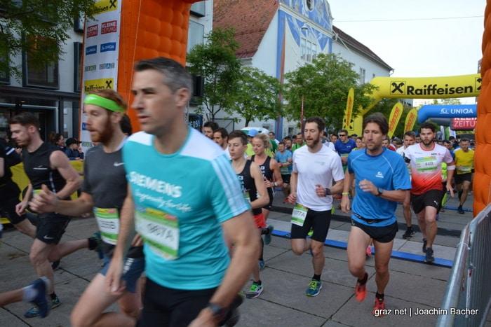 raiffeisen-businesslauf-graz-2019_020