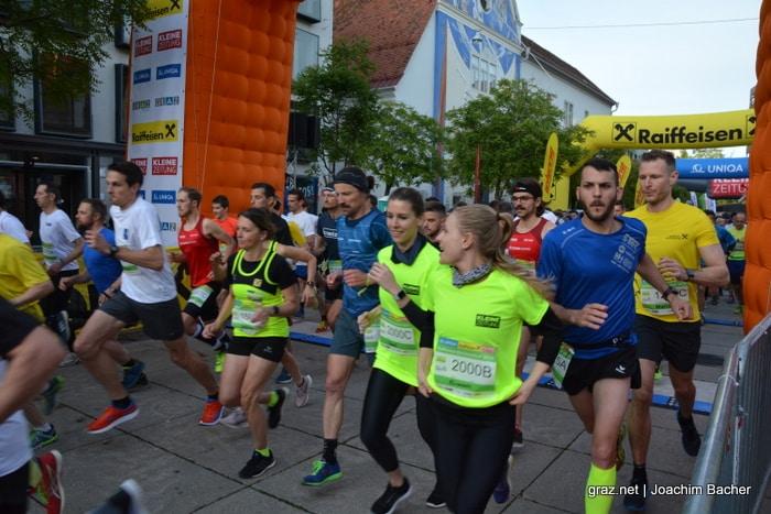 raiffeisen-businesslauf-graz-2019_022
