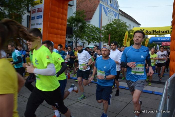 raiffeisen-businesslauf-graz-2019_023