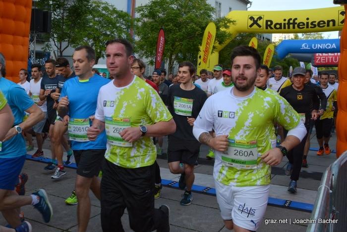 raiffeisen-businesslauf-graz-2019_028