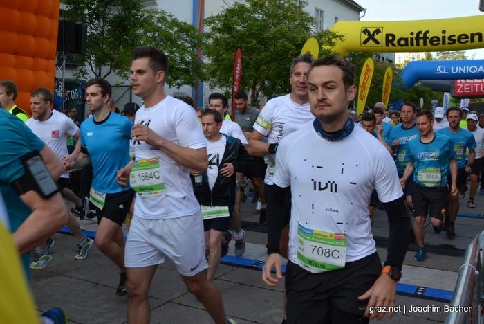 raiffeisen-businesslauf-graz-2019_029