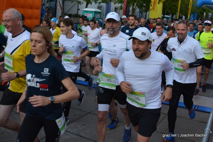 raiffeisen-businesslauf-graz-2019_031