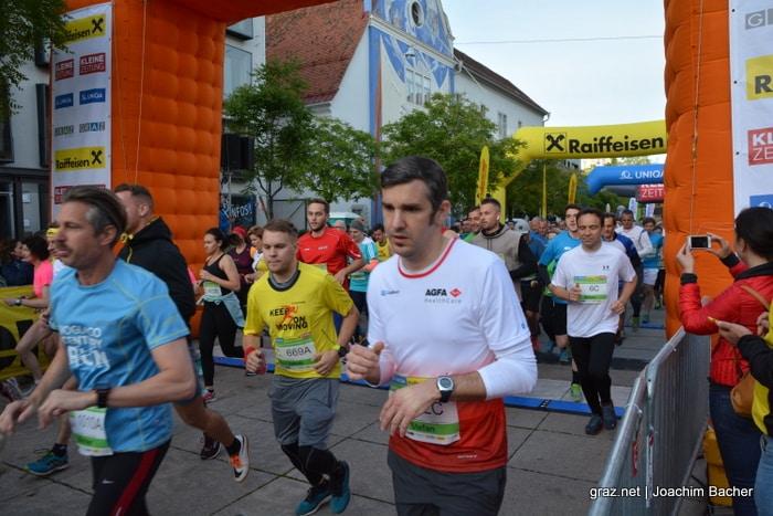 raiffeisen-businesslauf-graz-2019_032