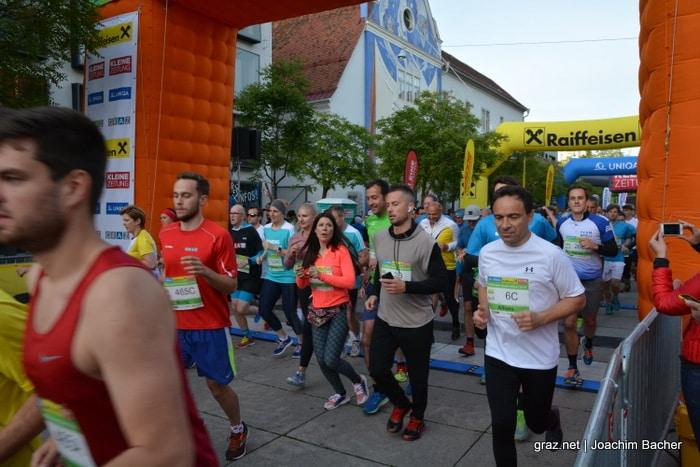 raiffeisen-businesslauf-graz-2019_033