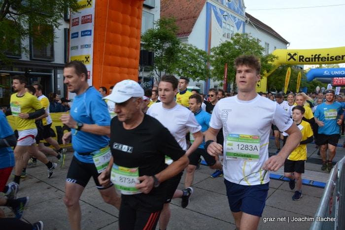 raiffeisen-businesslauf-graz-2019_035