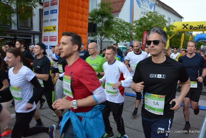raiffeisen-businesslauf-graz-2019_036