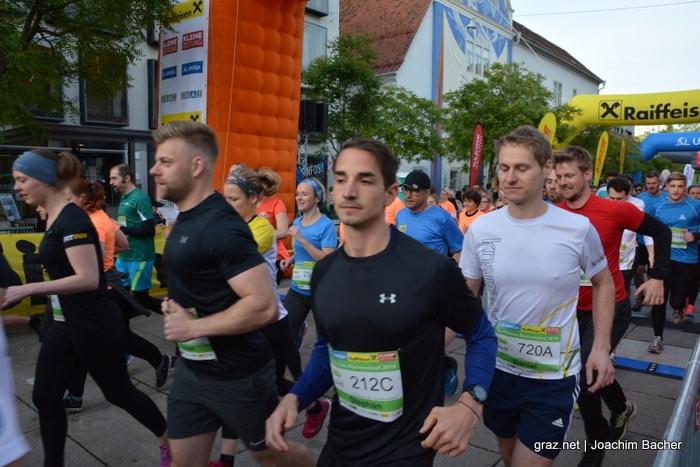 raiffeisen-businesslauf-graz-2019_038