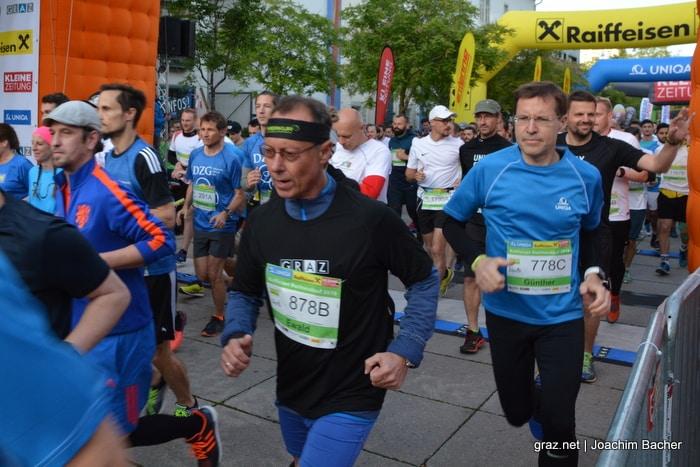 raiffeisen-businesslauf-graz-2019_039