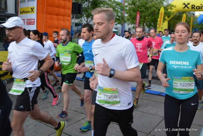 raiffeisen-businesslauf-graz-2019_040