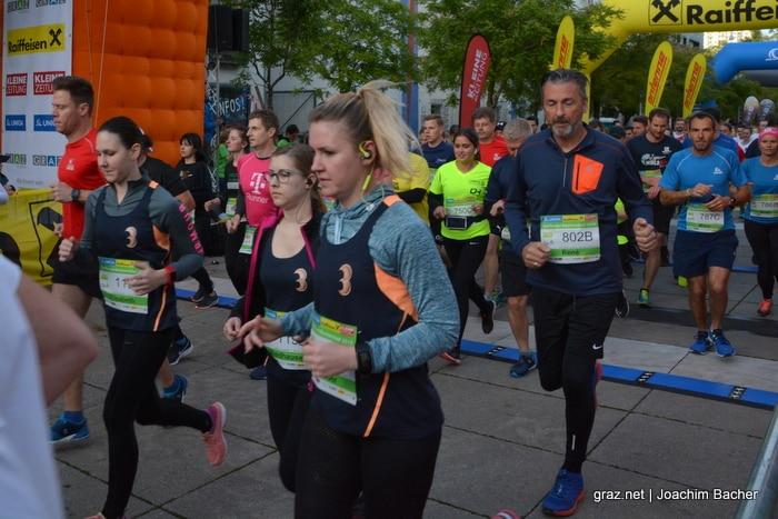 raiffeisen-businesslauf-graz-2019_047