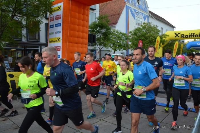 raiffeisen-businesslauf-graz-2019_048