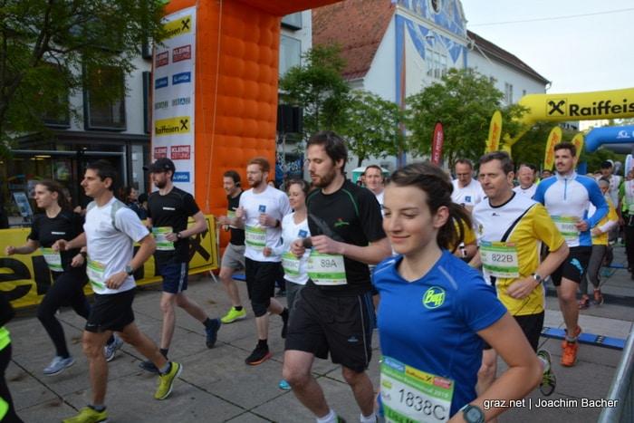 raiffeisen-businesslauf-graz-2019_049