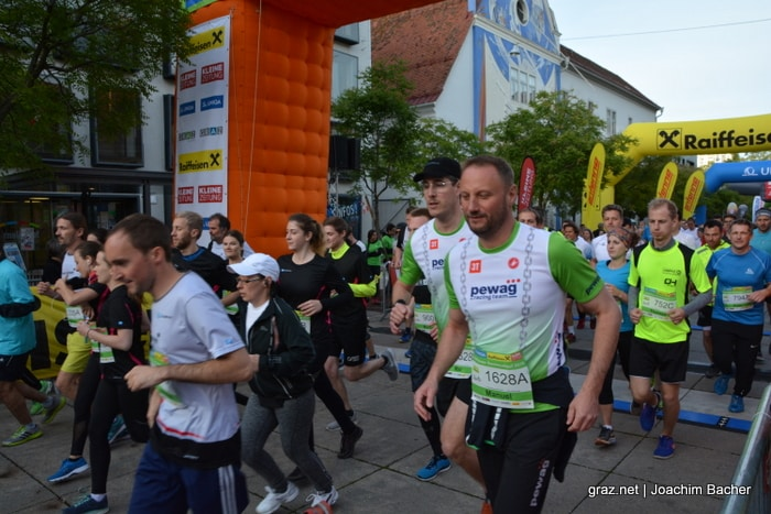 raiffeisen-businesslauf-graz-2019_051