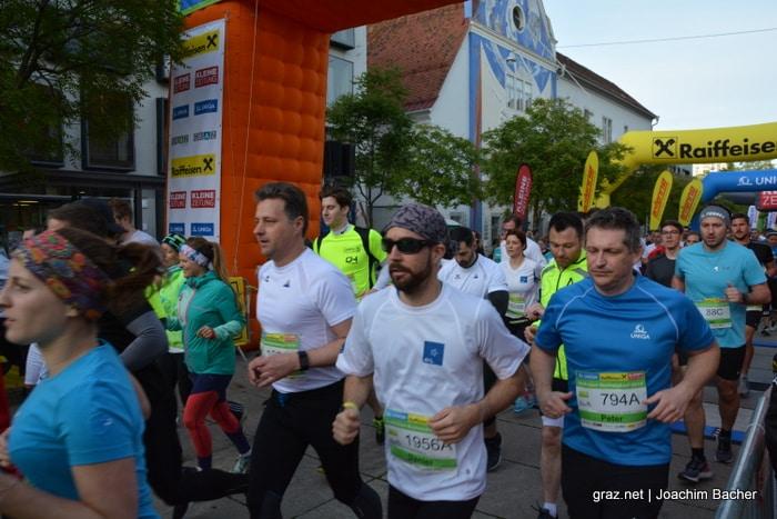 raiffeisen-businesslauf-graz-2019_052