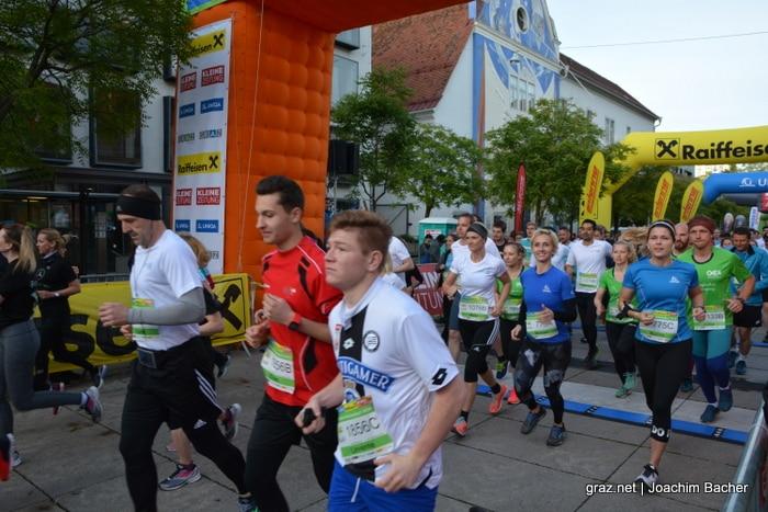 raiffeisen-businesslauf-graz-2019_054