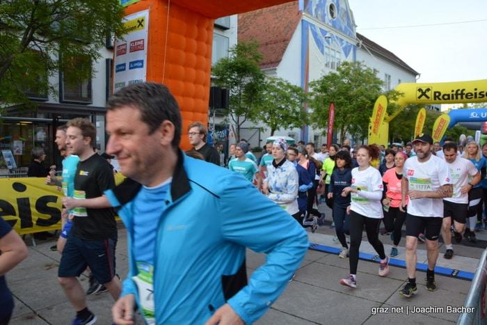 raiffeisen-businesslauf-graz-2019_056