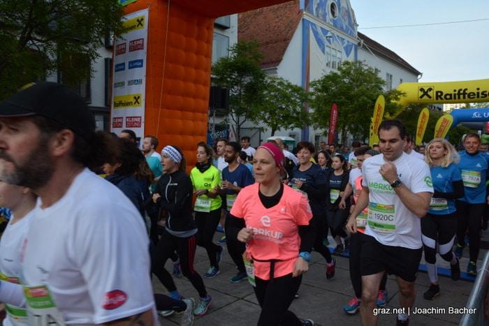 raiffeisen-businesslauf-graz-2019_057