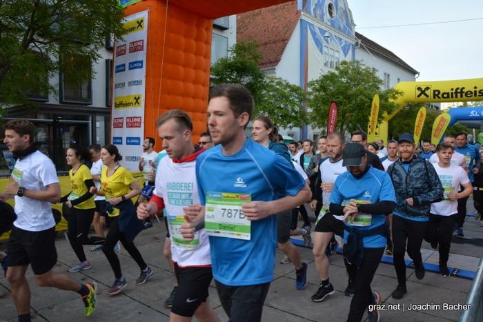 raiffeisen-businesslauf-graz-2019_058