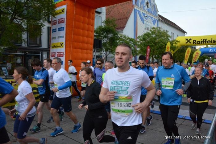 raiffeisen-businesslauf-graz-2019_060