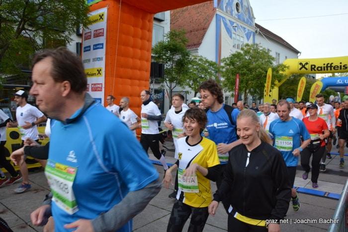 raiffeisen-businesslauf-graz-2019_061