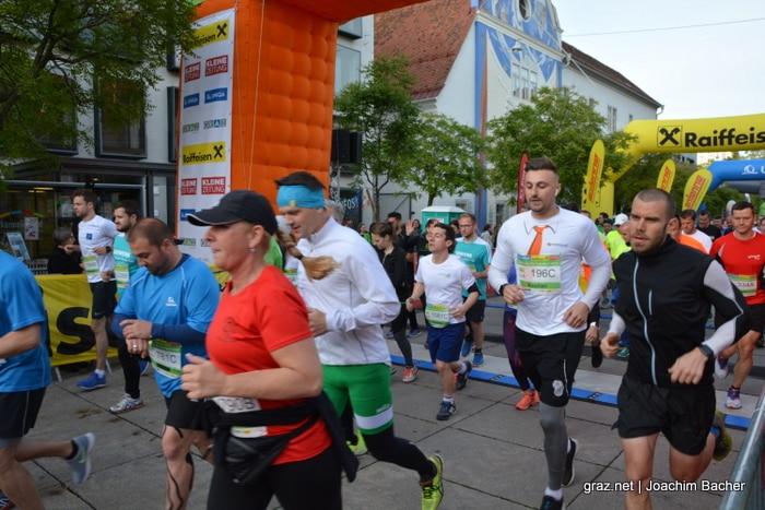 raiffeisen-businesslauf-graz-2019_062