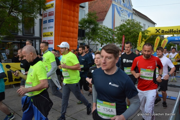 raiffeisen-businesslauf-graz-2019_064