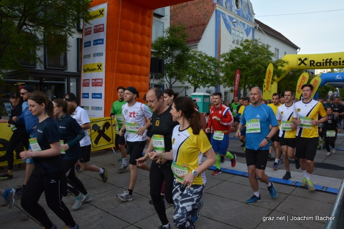 raiffeisen-businesslauf-graz-2019_065