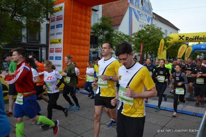 raiffeisen-businesslauf-graz-2019_066