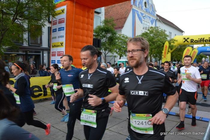 raiffeisen-businesslauf-graz-2019_067