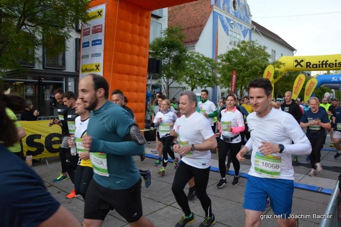 raiffeisen-businesslauf-graz-2019_068