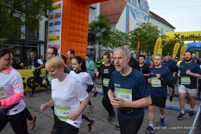 raiffeisen-businesslauf-graz-2019_069