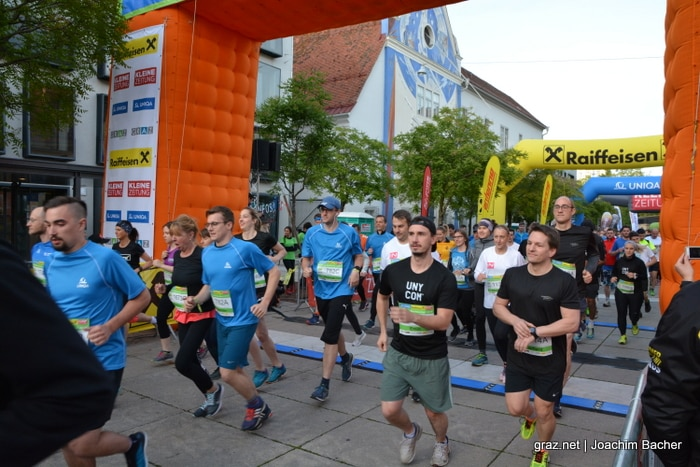 raiffeisen-businesslauf-graz-2019_070