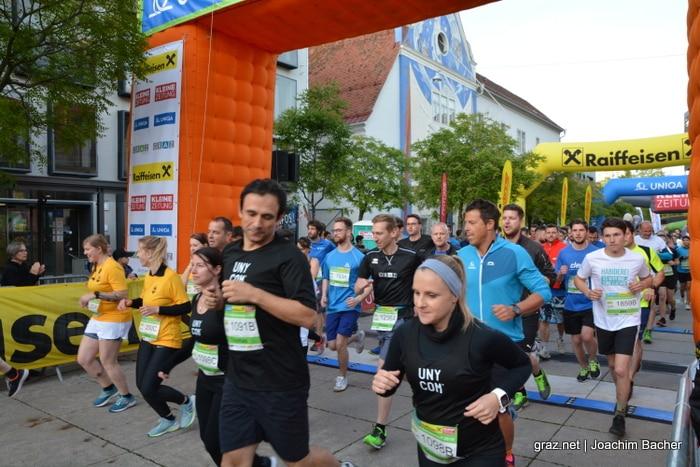 raiffeisen-businesslauf-graz-2019_071
