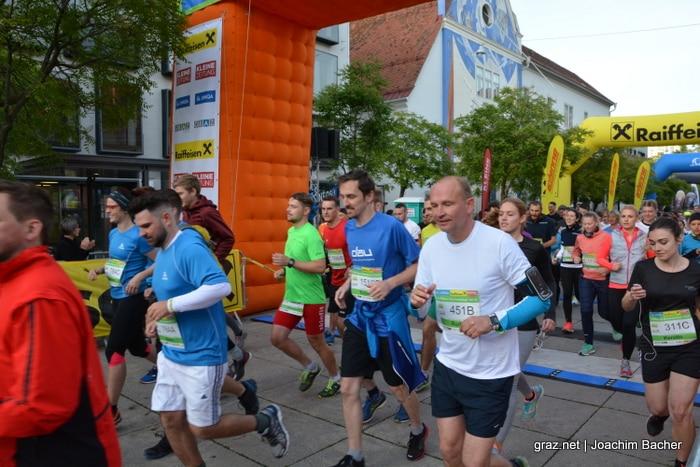 raiffeisen-businesslauf-graz-2019_072
