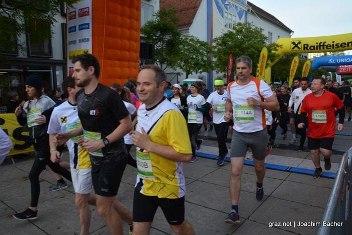 raiffeisen-businesslauf-graz-2019_075