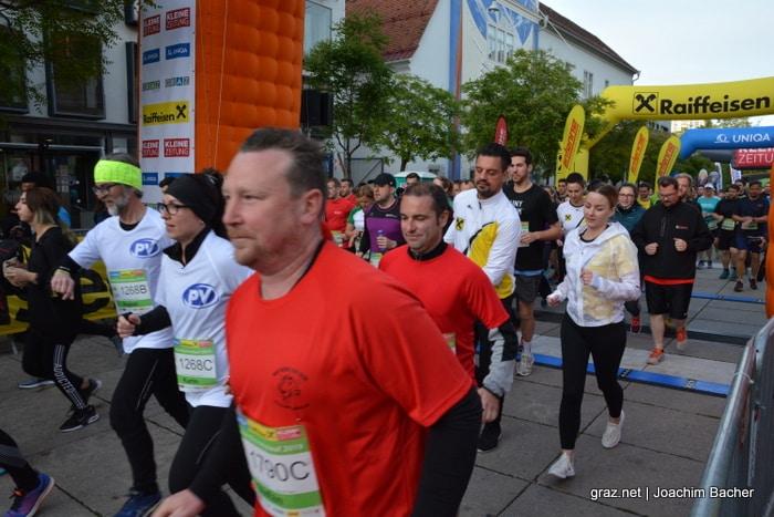 raiffeisen-businesslauf-graz-2019_076