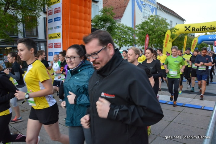 raiffeisen-businesslauf-graz-2019_078