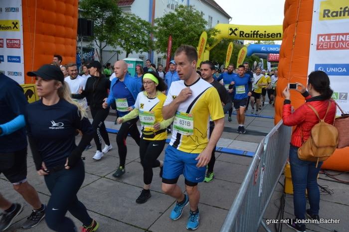 raiffeisen-businesslauf-graz-2019_080