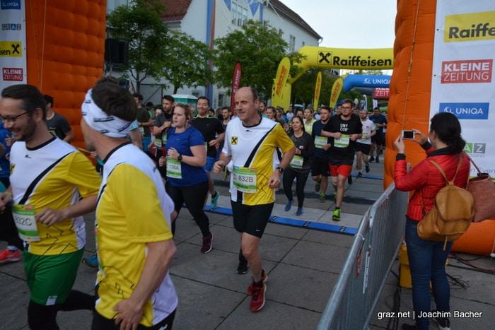 raiffeisen-businesslauf-graz-2019_083